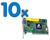 Fast Etherlink XL PCI 10/100