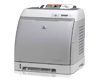 Color LaserJet 2605DN