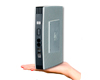 Thin Client T5740