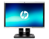 TFT 19'' HP L1905WG Panorámico