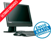 ThinkCenter M700Z