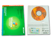 Windows XP Home OEM