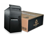 ThinkCentre M90 Torre