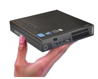 ThinkCentre M92P Tiny
