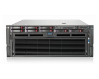 Proliant DL580 G7 4U