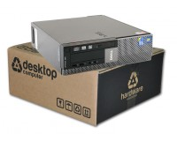 Optiplex GX960 SD