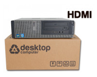Optiplex 3010 SD