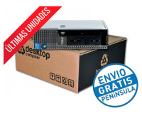 Optiplex 7010 SD