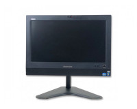 ThinkCentre M72Z
