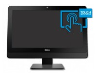 3030 AIO Touchscreen