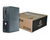 Optiplex 210L SD