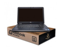 M4800  Mobile Workstation