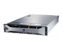 PowerEdge R720 2U
