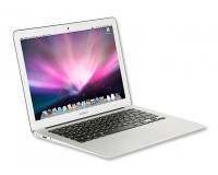 MacBook Air 7,2