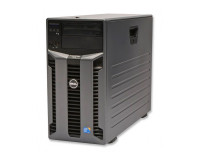 Poweredge T610 Torre