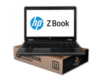 ZBook 17 Mobile Workstation