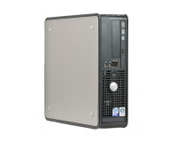 Optiplex GX380 SD