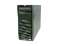 ProLiant ML370T G6