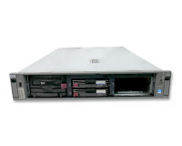 Proliant DL380 G4