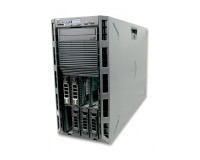 Poweredge T620 Torre