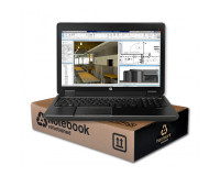 ZBook 15  WorkStation