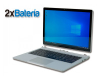 Surface Book 1703