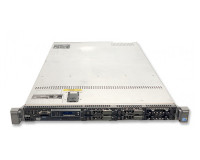 PowerEdge R610 1U