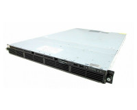 Proliant DL120 G5
