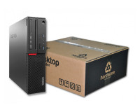 ThinkCentre M700 SFF