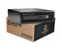 EliteDesk 800 G1