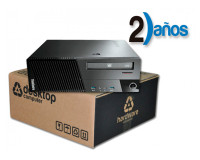 ThinkCentre M93P