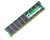 4 Gb DDR2 667 ECC Unbuf.